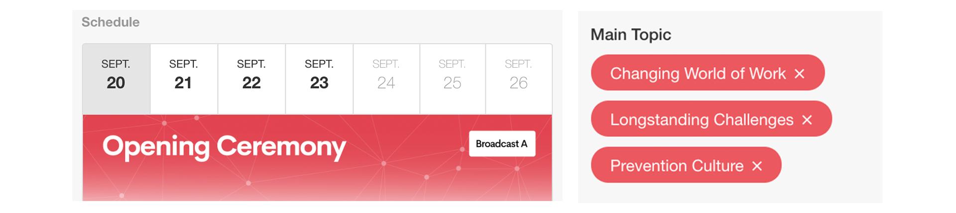 Asset_BlogPost_Schedule
